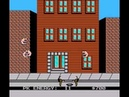 Ghostbusters (SMS Enhanced) for NES released