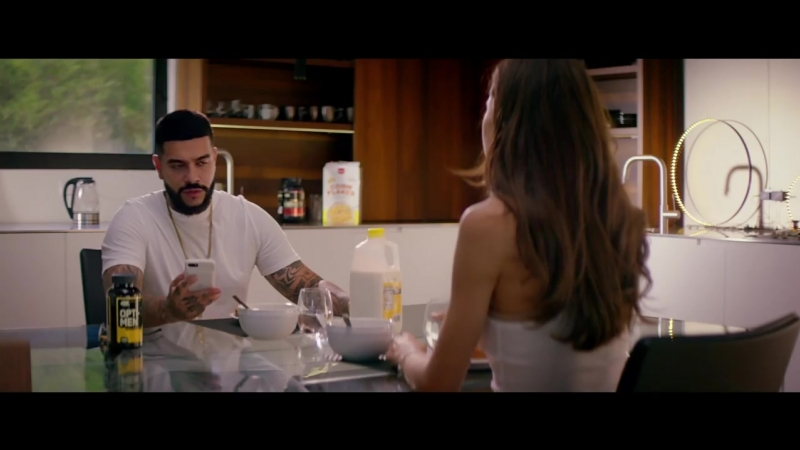 Тимати feat Света Дорога в аэропорт премьера клипа 2017 mp4