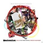 Waka Flocka Flame альбом Circles (feat. Derez Deshon)