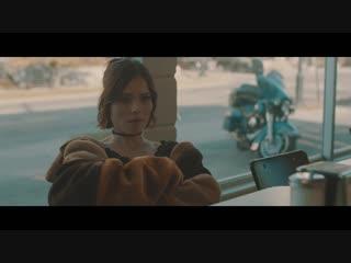 Jonas Blue, Nina Nesbitt - Desperate (Official Video)