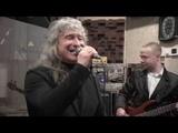 Кавер попурри рок-группа
