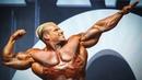 Jay Cutler | motivation2