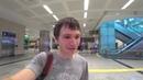 Зачем я полетел в УКРАИНУ Тюмень Москва Стамбул КИЕВ