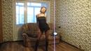 Sveta Magenta - Naked Universe of Svetlana Marakhovets on Vimeo