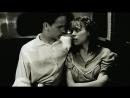 «Прощай, шпана замоскворецкая…» (1987) - драма, мелодрама. реж. Александр Панкратов