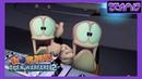 Worms Open Warfare 2 Cutscenes by Team17