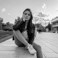 Елена Дубянская