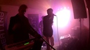 A Goddamned Soul (Live 2016, Endstation Nordenham (8/14))