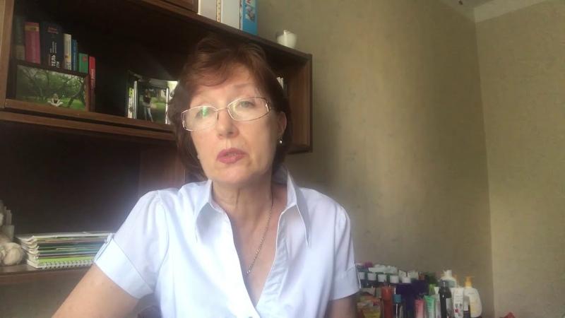 Итоговый отзыв Ольга Алейникова | Быстрые деньги в МЛМ