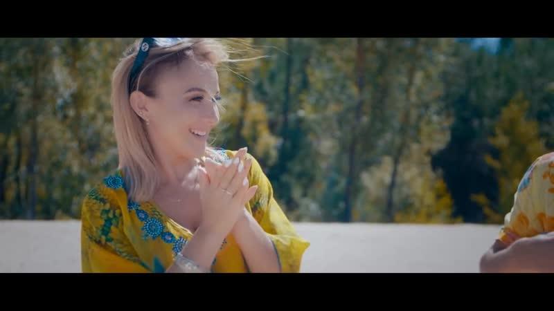 Рустам и Лейла Галиевы - Яшик сою назларында - Премьера 2018