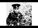 ГИТАРА (ст. Д. Вехтева, муз. Б. Терентьева, лит. и муз. обработка А. Васина-Макарова)