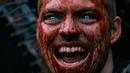 Vikings Monster Ivar I am Ivar the boneless Scene HD Season 5 Official Scene HD