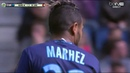 The Match That Made Leicester Buy Riyad Mahrez