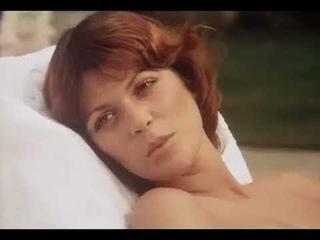 Красивая эротика немецкий фильм - Греческая смоковница без цензуры