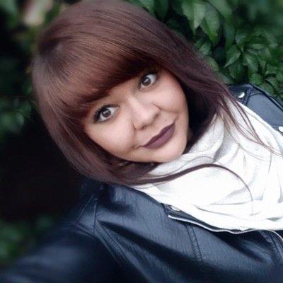 Valentina Strel'chak