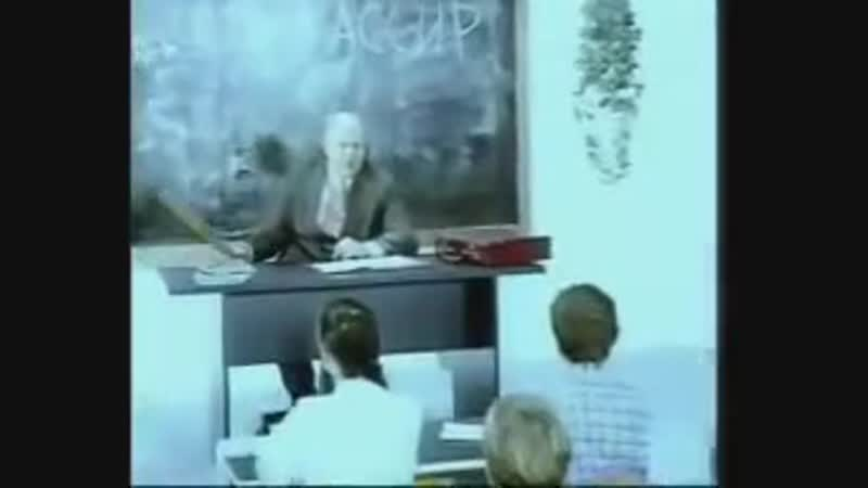 Реклама 90-х. Херши колла- вкус победы