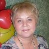 Zhanna Golovina