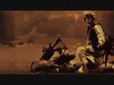 Ридли Скотт Чёрный ястреб, 2001 Саундтрек Denez Prigent feat Lisa Gerrard - Gortoz A Ran J'Attends