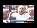 ATN Bangla News Live 15 Dec 2018 কামাল হোসেনকে হামলায় দূঃখ প্রকাশ করে