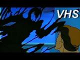 Человек-паук - Серия 9 - Инопланетный костюм. Часть 2 - VHSник