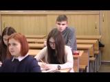 В АФ ННГУ начали работу курсы подготовки к сдаче школьных экзаменов. Вы еще успеете записаться.