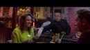 примьера клипа Ян Гэ Бьет бит OST На край света IOWA на китайском языке
