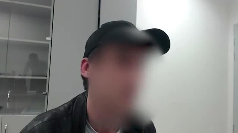 У «Борисполі» викрили чоловіка, який воював на боці НЗФ на сході України