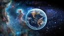 К Земле на огромной скорости приближается ураган из темной материи