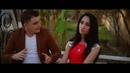 Films Tajik - Firebi dust 2016 Филми точики - Фиреби Дуст 2016 TajMedia Pro