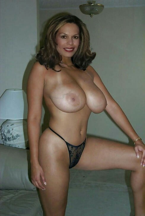 Amateur video amateur wife erotic homemade
