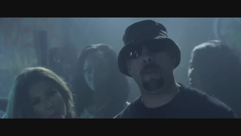 Cecy B feat. B-Real of Cypress Hill - Bout That