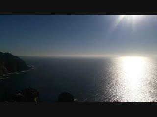 Cabo da Roca.mp4
