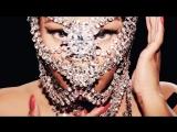 Jason Derulo &amp David Guetta feat. Nicki Minaj &amp Willy William - Goodbye (Тизер)