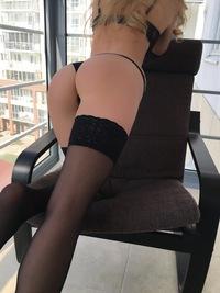 Объявления проституток СПб, Бесплатные объявления СПб