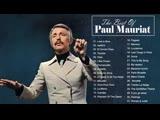 Paul Mauriat Best World Instrumental Hits - Paul Mauriat Greatest Hits Album - YouTube