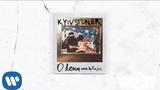 KYIVSTONER - О Лени (prod.by Teejay) Official Audio