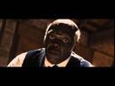 Копия видео Джанго освобожденный Django Unchained Неудавшееся оскопление