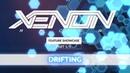 Xenon Racer — Feature Showcase 1/5 — Дрифт Ускорение