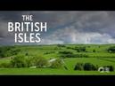 British Isles Cruises Cruise Vacations - Princess Cruises (V2)