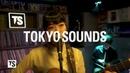 竹内アンナ - No Scrubs(TLC Cover) / Music Bar Session 15(TOKYO SOUNDS)