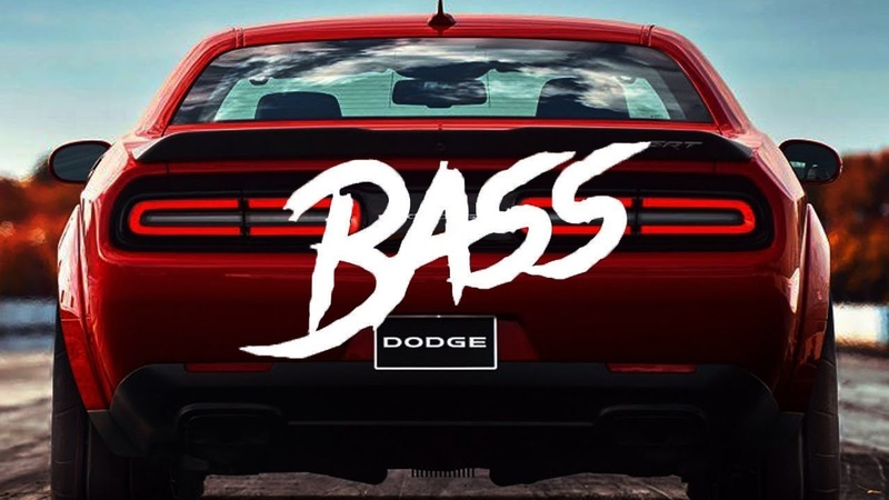 🔈BASS BOOSTED🔈 CAR MUSIC MIX 2018 🔥 BEST OF EDM, BOUNCE, BOOTLEG, ELECTRO HOUSE 2018