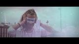 Karma Rassa - Vesna... Snova Vesna (Album Teaser 2018)