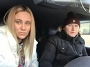 Наталья Голева фото #2