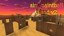 Aim_paintball_island_v2