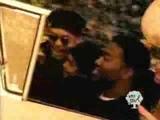 CeCe Peniston - We Got a Love Thang 1992