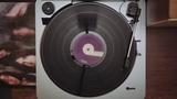 Deep Purple - Machine Head - 1970 (HQ Vinyl Rip)