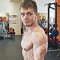 ВладКириллов