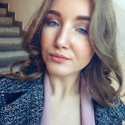 Аня Бачегова