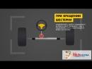 Принцип работы рулевого механизма реечного типа 720p.mp4