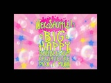 NekoShuffle's Big Happy Bubblegum Kawaiicore Pick n Mix!! Upfront Happy Hardcore Mix!